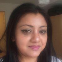 Preetha Das