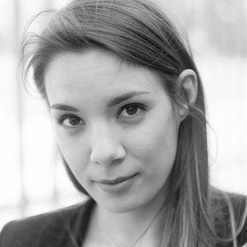 Claire Paoletti