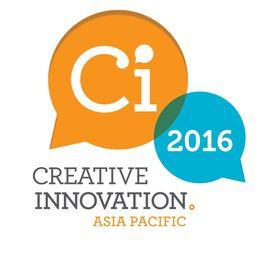 Creative Innovation Global