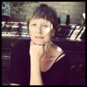 Pia Lietoff