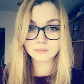 Zuzanna Wiszowata