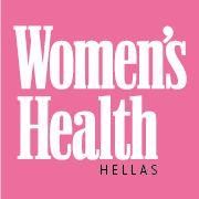 Women's Health Hellas