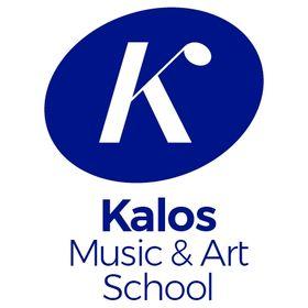 Kalos Music &Art School