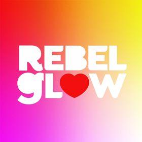 Rebelglow