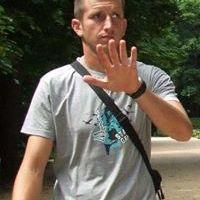 Łukasz Górszczyk