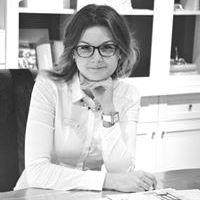Ania Lewera