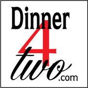 Dinner4two by Kitchen Charm
