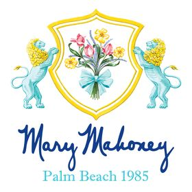 Mary Mahoney Store