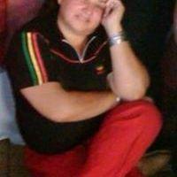 Thaiz Lugo