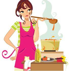 Bucătăria Veselă