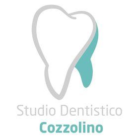 Studio Dentistico Cozzolino