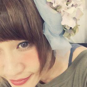 Rie Shinoda