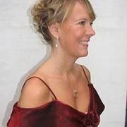 Grethe Kjær Jørgensen
