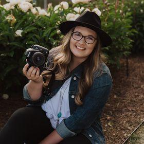 Caitlyn Cloud Photography