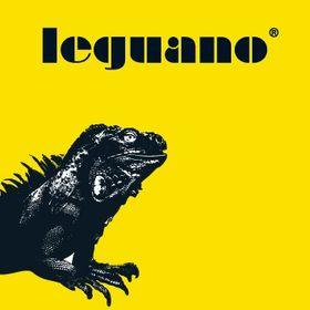 Leguano Schoenen Nederland
