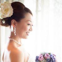 Yoko Uesaki