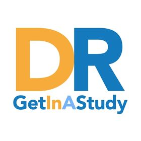 DermResearch | GetInAStudy