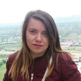 Livia Morogan