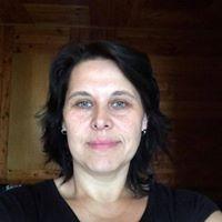 Radka Simonidesová