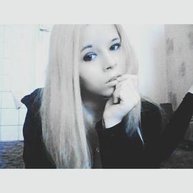 Veronika Červena