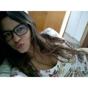 Nata Cardona