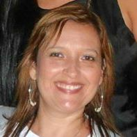 Rosângela Rocha