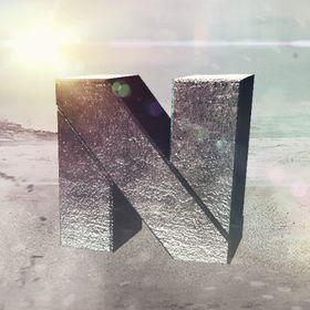 N3W1X