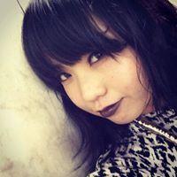 Ogihara Riko