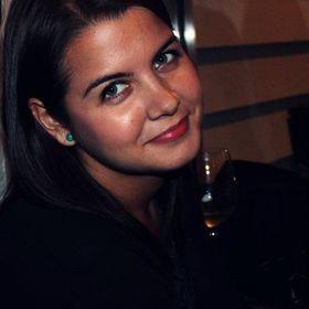 Karina Ionescu