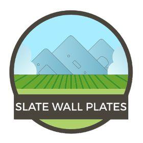 slatewallplates.com