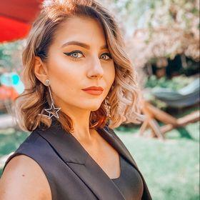 Luciana Marc