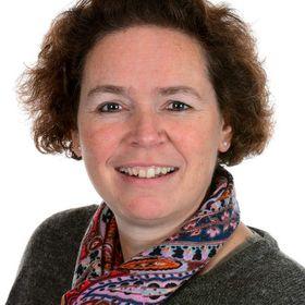 Ester Ruitenberg