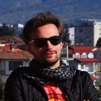 Michal Pawlik