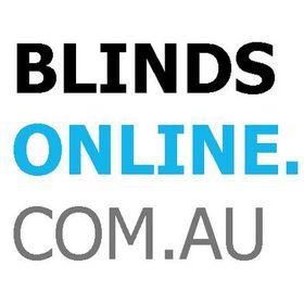 BlindsOnline.com.au Australia