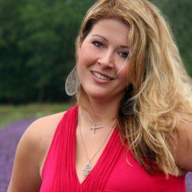 Erena DiGonis, LCSW