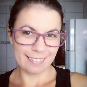 Ateliê Ane Martins