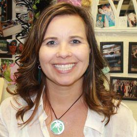 Emily Gabaldon