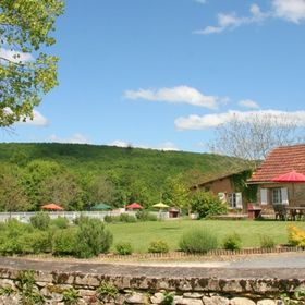Dordogne Holiday Cottages