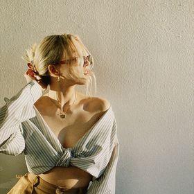 SandraEmilia- Outfits, Scandinavian Style, Interior & Fashion