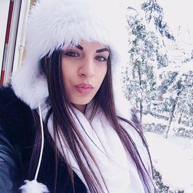 Irina Ioana Calina