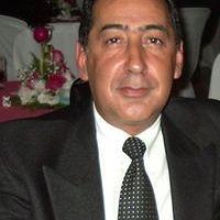 Juliocsantos57