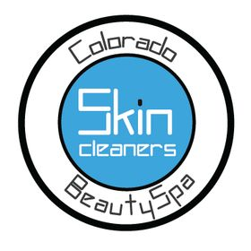 Skincleanersbeauty.com
