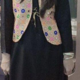 Faiza Sheikh