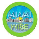 Miami Wise