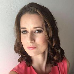 Barbora Dolnáková