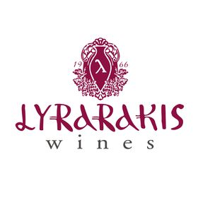 Lyrarakis Quality Wines