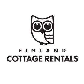Finland Cottage Rentals
