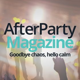 AfterPartyMagazine
