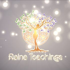 Raina Teachings