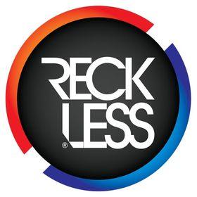 Reckless Studio